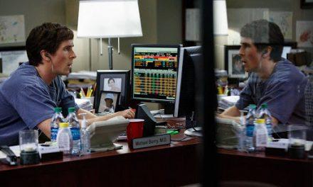 Perché devi fare Trading sul ForEx pt.1 – Panoramica del crollo dei mercati
