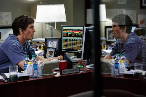 Perché devi fare Trading sul ForEx  – Panoramica del crollo dei mercati